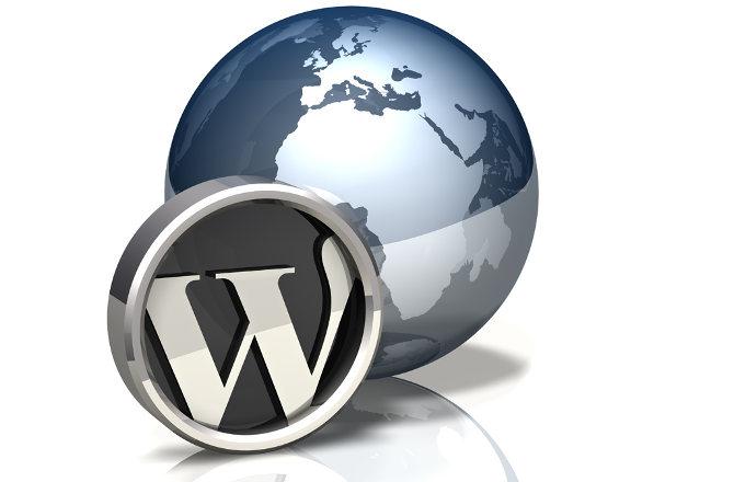 WordPress : trucs et astuces