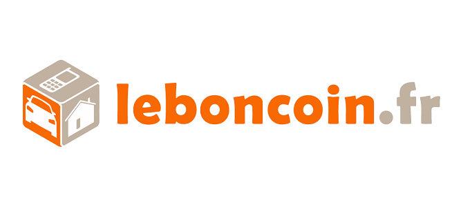 Leboncoin rétrogradé dans Google ?