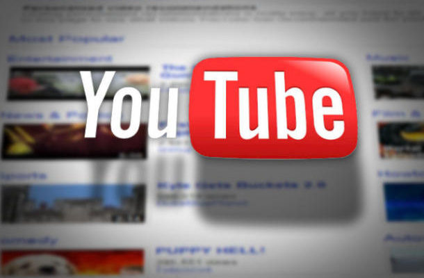 Youtube vs Netflix ?