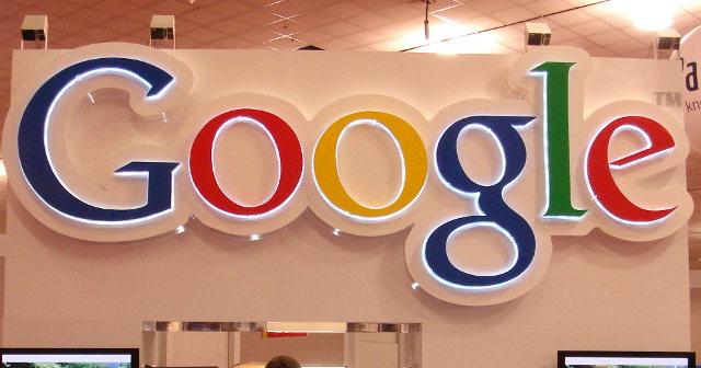 Google et Alphabet
